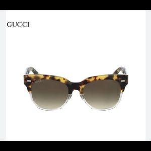 Gucci 3744/S sunglasses